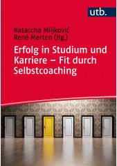 Fit durch Selbstcoaching