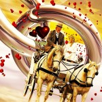 wedding-865858_1920-2-150x150