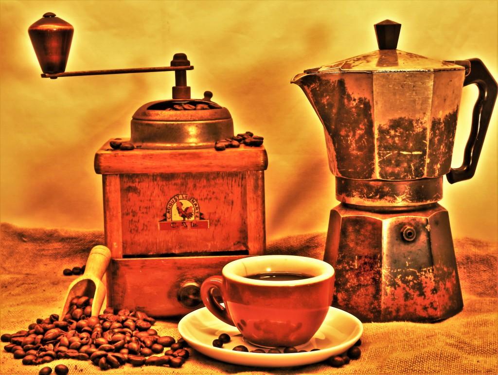 coffee-751619