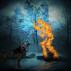 Wolf oder Schaf?