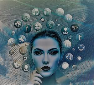 Netzwerk-Cluster